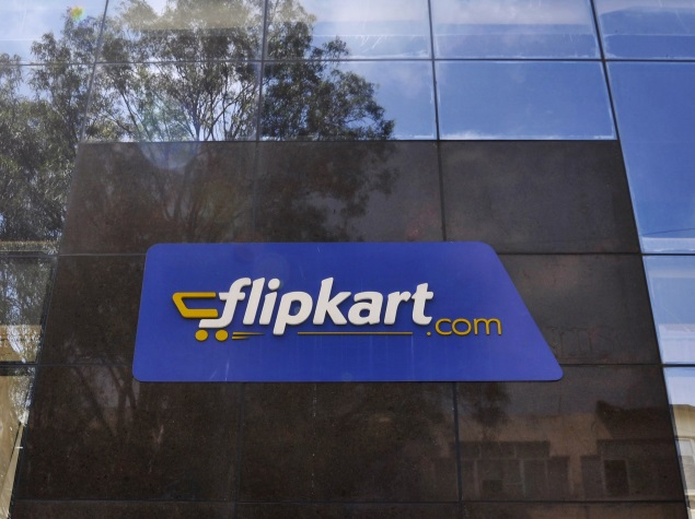 Flipkart Tells Snapdeal Not to 'Blame India for Failure to Hire Great Engineers'