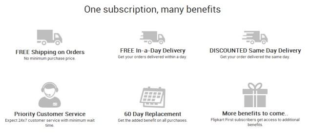 flipkart_first_offers_official.jpg