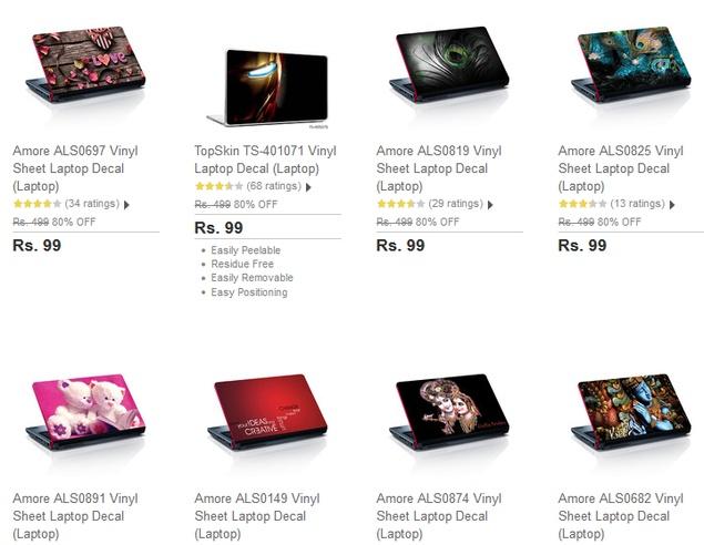 flipkart_laptop_skins_99.jpg