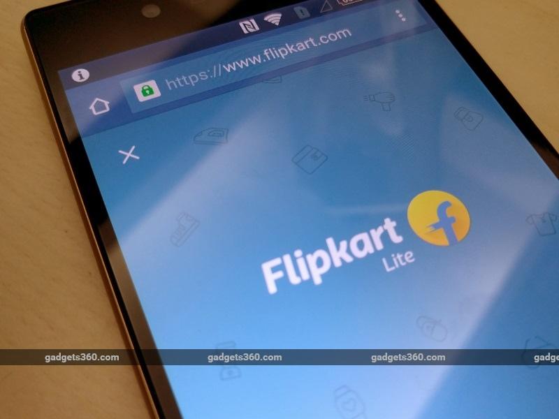 Web Apps Like Flipkart Lite Are the Only Logical End for Apps