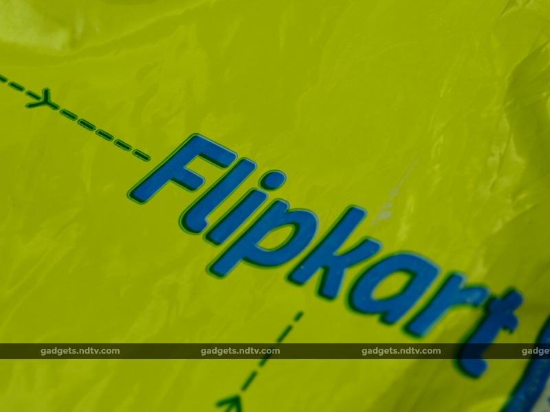 Flipkart Opens Its Largest Warehouse in Hyderabad