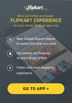 flipkart_redirect_vertical.jpg