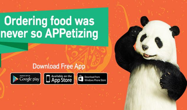 Foodpanda Buys Competing Portal TastyKhana, Expands Reach in India
