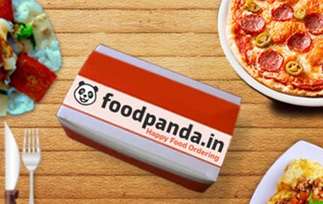 সারা দেশের ফুডিদের জন্য দারুন খবর নিয়ে এল Foodpanda