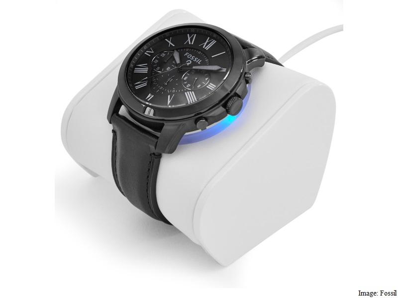 fossil_q_grant_smartwatch.jpg