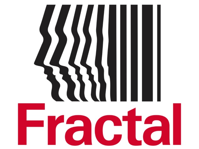 Fractal Analytics Acquires Mobius Innovations