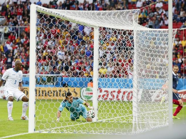 france_fifa_world_cup_2014_ap.jpg