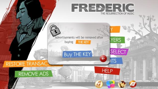 frederic_iap_price_hide.jpg