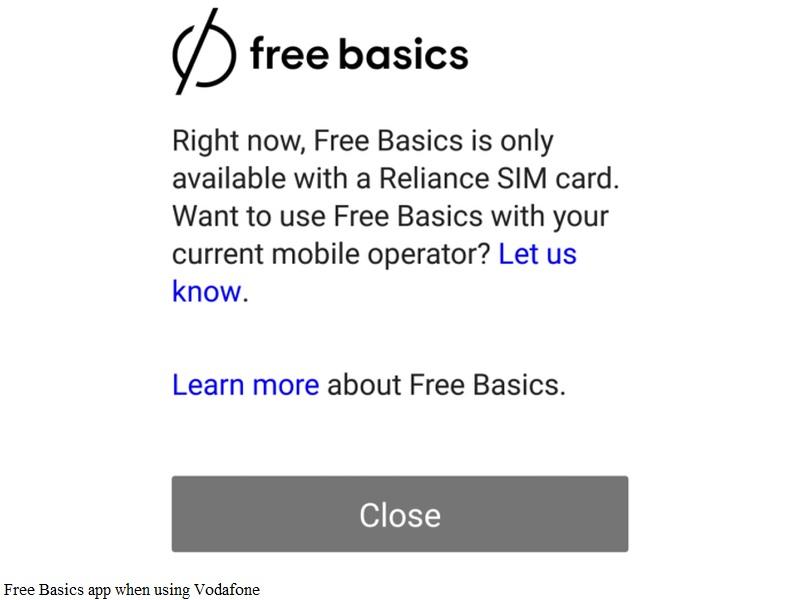 free_basics_app_on_mobile.jpg