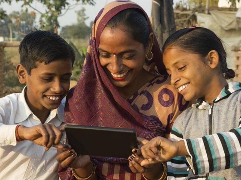 IAMAI Says Against Free Basics, Differential Data Pricing