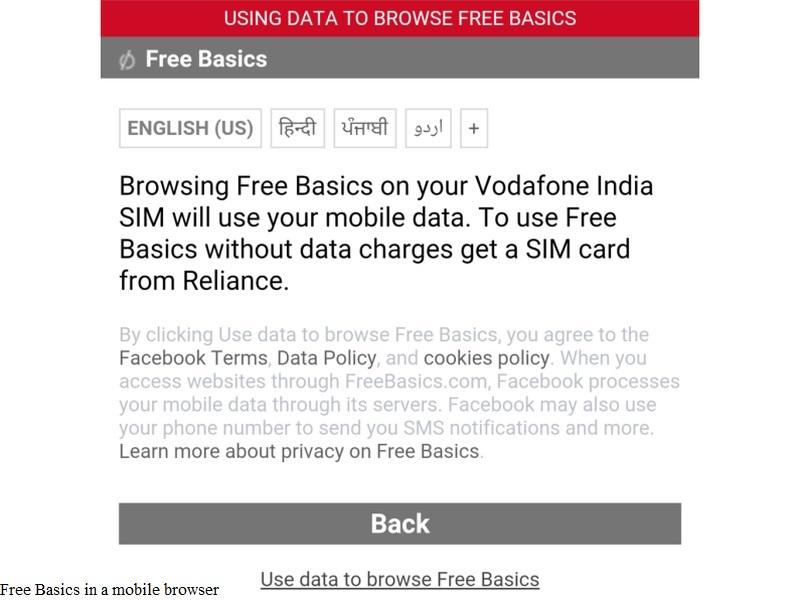 free_basics_on_mobile.jpg