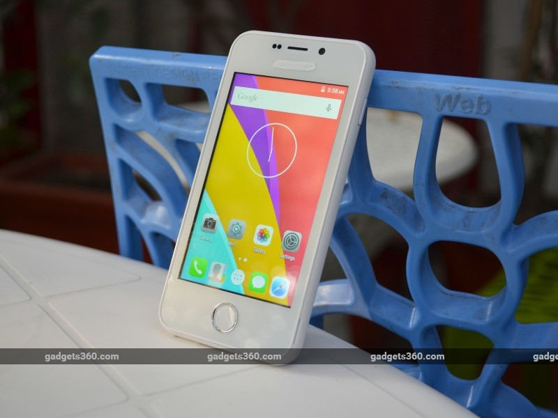From Freedom 251 to Note 7 and No Man's Sky - The Biggest Disappointments of 2016