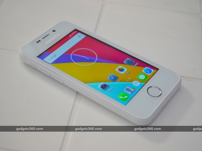 Freedom 251: 30,000 Units Sold, Components for Up to 2.5 Million Will Be Imported