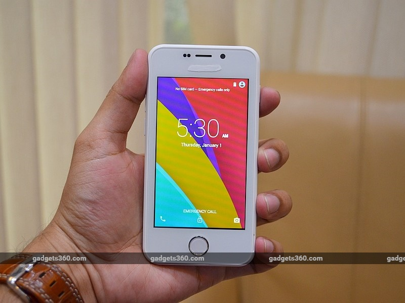 Freedom 251 Smartphone: More Questions Than Answers