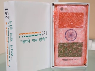 Freedom 251 Should Be Ringing Some Alarm Bells
