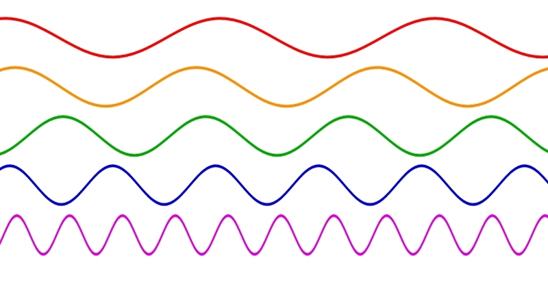 frequency_waves.jpg