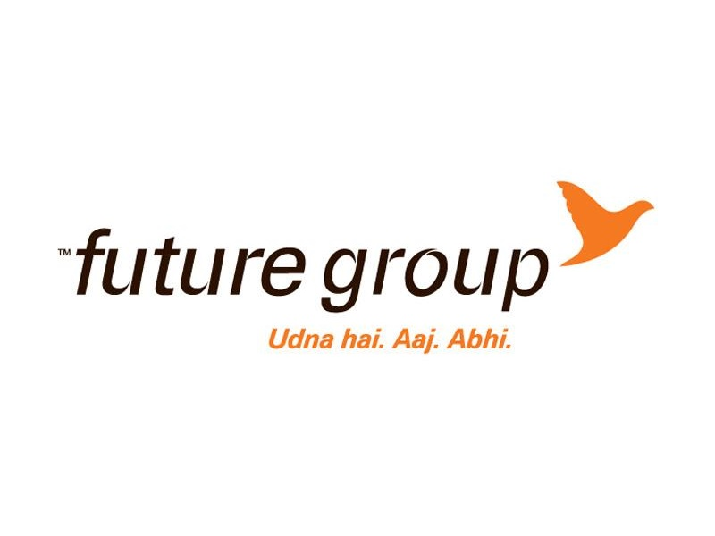 Future Group, Paytm Partner to Take Big Bazaar Online