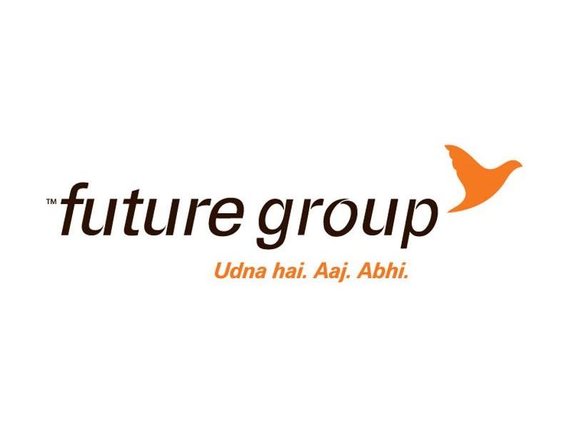 Future Group, Paytm Partner to Take Big Bazaar Online