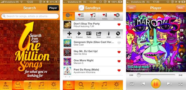 gaana-ios-app-2.jpg