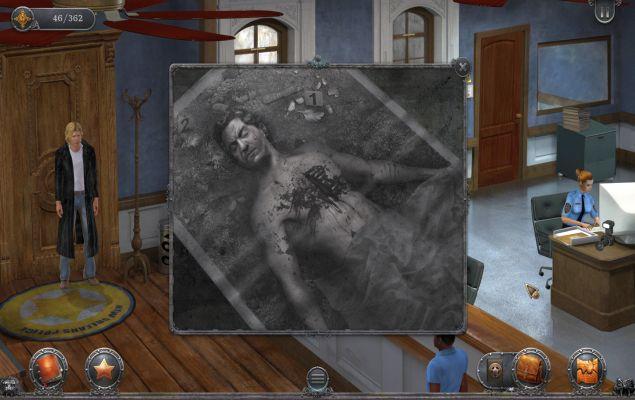 gabriel_knight_screenshot.jpg
