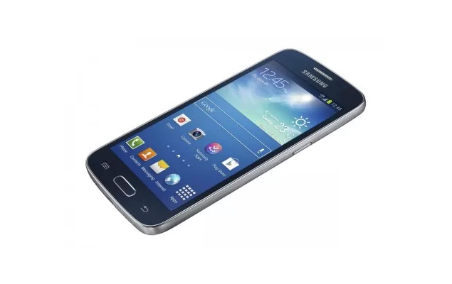 Samsung Galaxy Express 2 with 4.5-inch qHD display launched