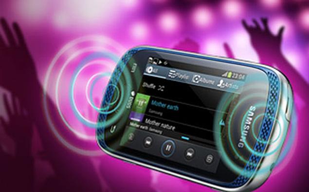 galaxy-music-duos-2.jpg