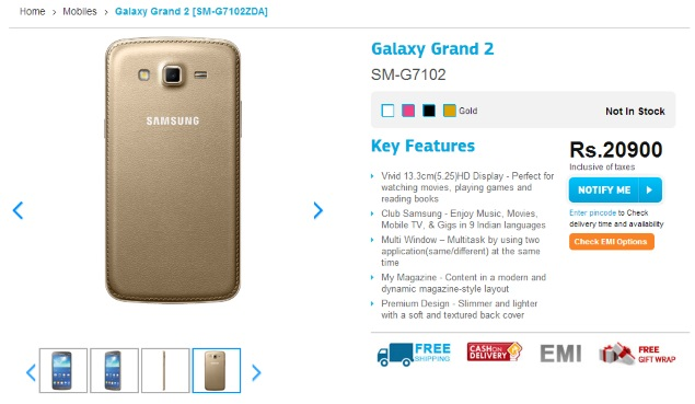 galaxy_grand_2_official_listing.jpg