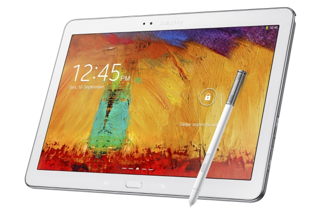 galaxy_note_10_1_635_with_stylus.jpg