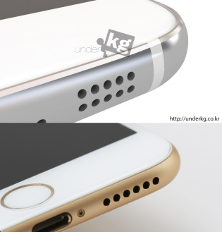 galaxy_s6_iphone_6_compare_shot_underkg_leak.jpg