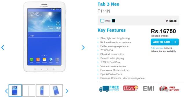 galaxy_tab3_neo_listed_samsung_e_store.jpg