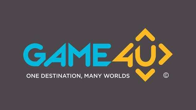 Game4u expands operations to Malaysia and Singapore