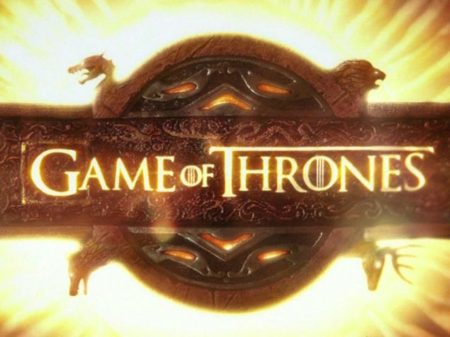 Game of Thrones Season 6's Biggest Spoiler: Will You-Know-Who Come Back From the Dead?