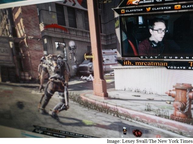 gamers_swatting_games_2_nyt.jpg