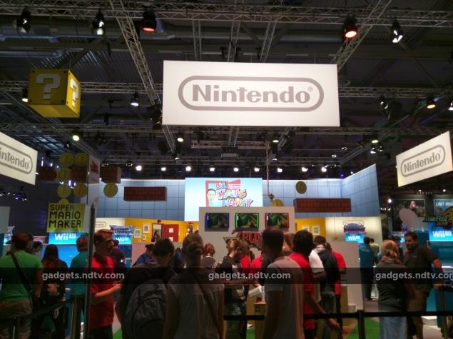 gamescom2015_nintendo_booth_ndtv_5.jpg