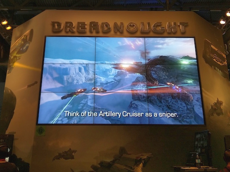 gamescom_day_5_dreadnought.jpg