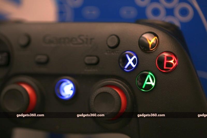 gamesir_g3_closeup_gadgets_360.jpg