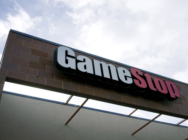 GameStop Posts Strong Earnings on Sales of Mortal Kombat X, Evolve Games