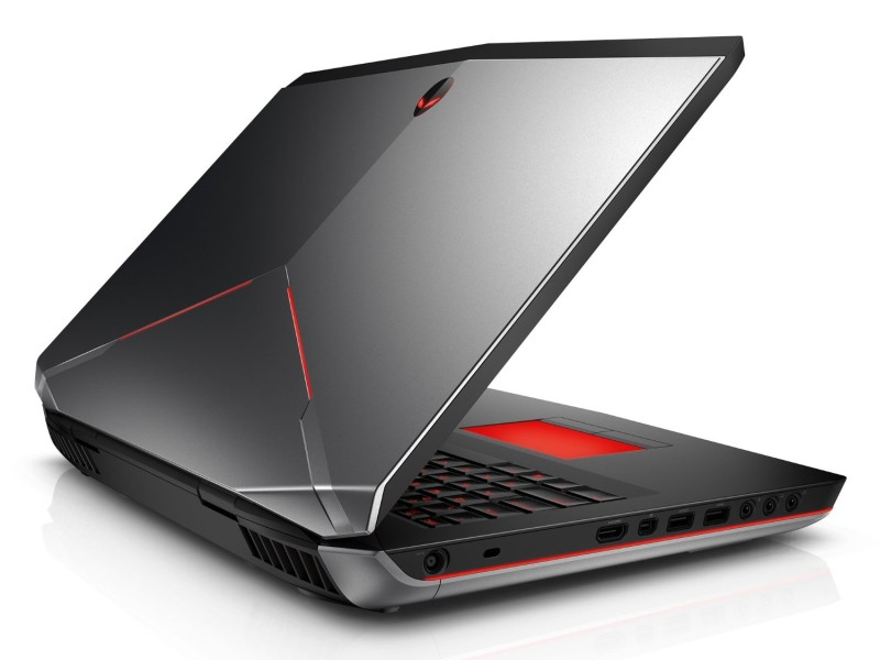 High-End Gaming Laptops Are Fun, but I Wouldn't Recommend Buying One