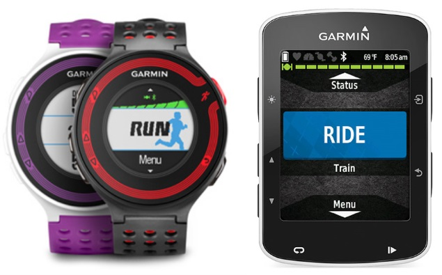 garmin_gps_sports_watch_official.jpg