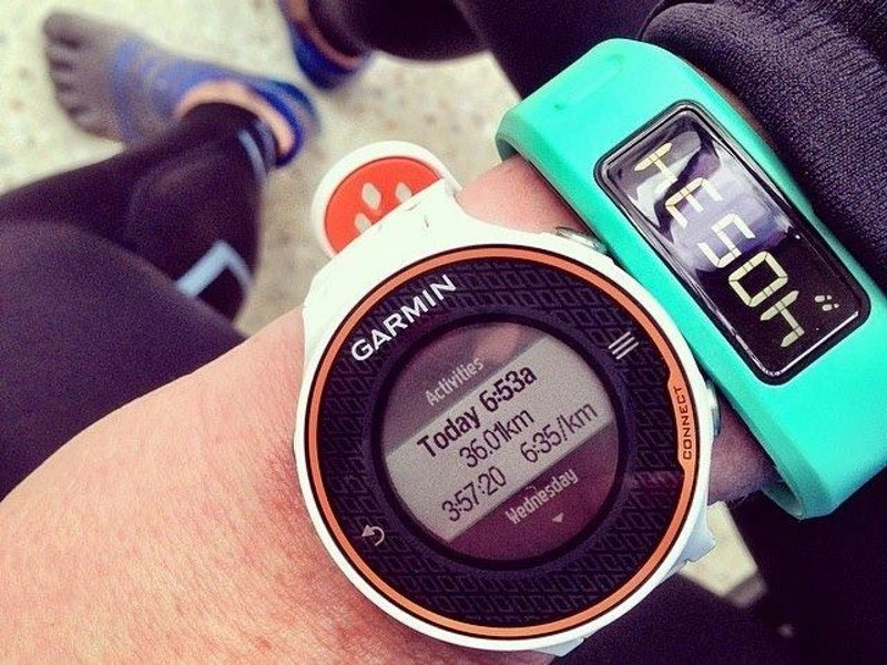 Garmin Buys Maine-Based GPS Products Company DeLorme