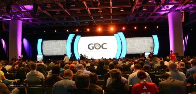 Mobile shines in exploding world of games