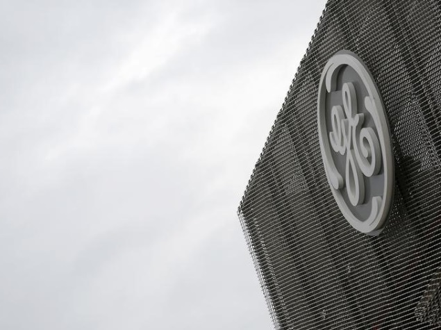 Electrolux to Buy GE's Consumer Electronics Business