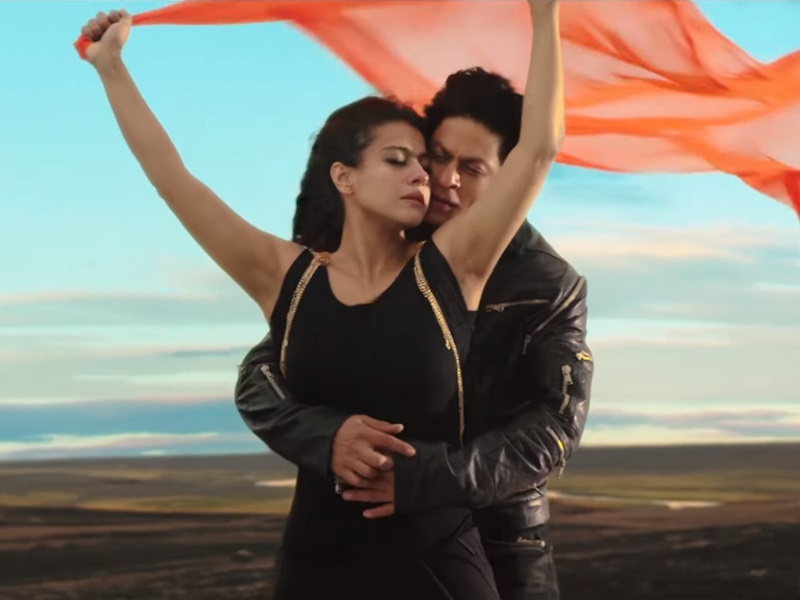 Apple Music's Best of 2015 List Includes Dilwale and O Kadhal Kanmani