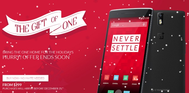 gift_one_oneplus_website_holidays.jpg