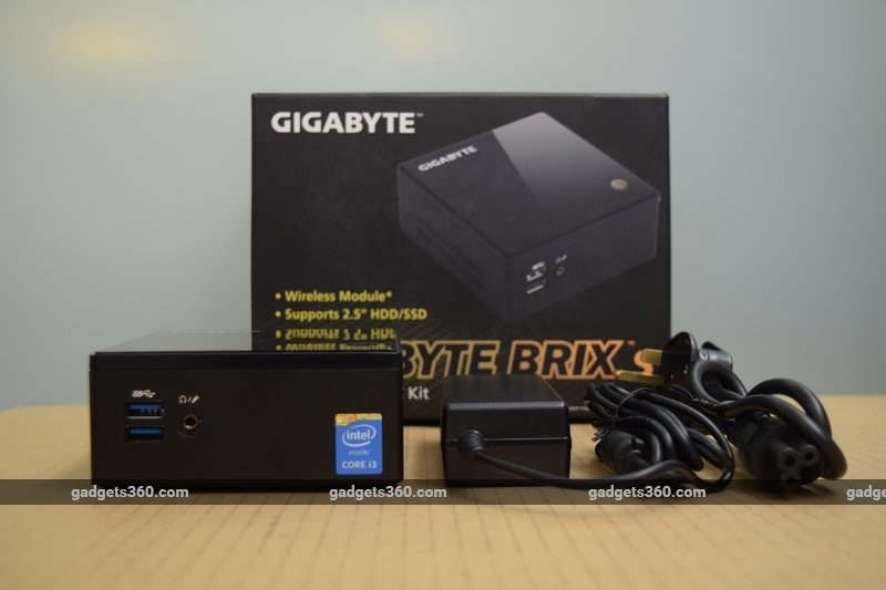 gigabyte_brixs_bxi3h5010_box_ndtv.jpg