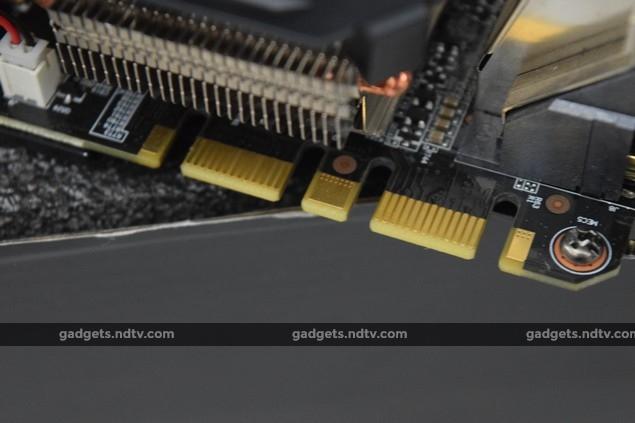 gigabyte_g1gaming_gtx970_fins_ndtv.jpg