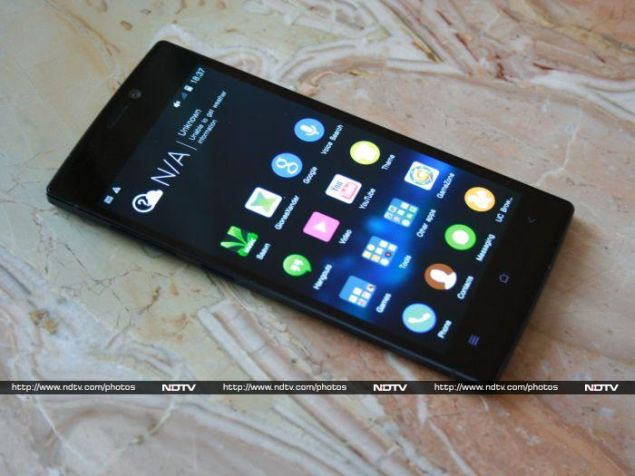 gionee_elife_s5.5_display_ndtv.jpg