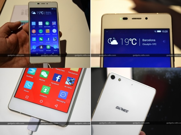 gionee_elife_s7_combined_ndtv.jpg