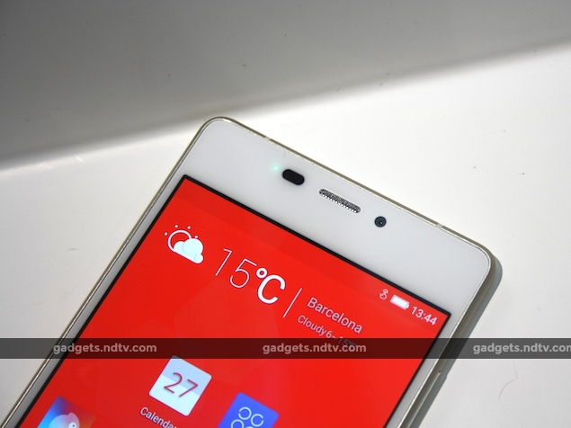 gionee_elife_s7_front_camera_ndtv_4.jpg