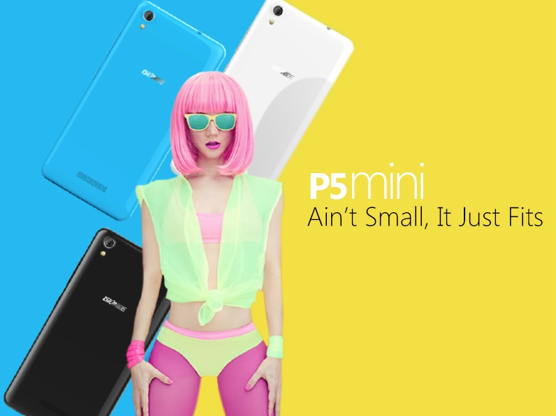 gionee_p5_mini_colours.jpg